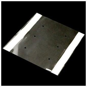 ワンタッチフィルム(二度貼り)No.2 リンレイテープ 225×240mm