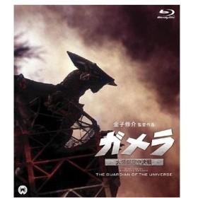 【送料無料選択可】特撮/ガメラ 大怪獣空中決戦 [Blu-ray]