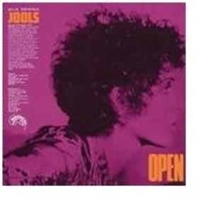 オープン/ブライアン・オーガー・アンド・ザ・トリニティ[SHM-CD][紙ジャケット]【返品種別A】