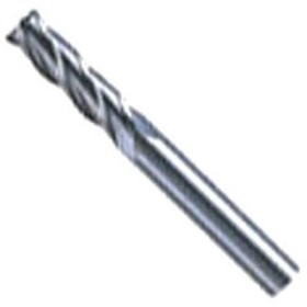4枚刃 KHA スーパーエンドミル セミロング 三菱マテリアル S4JCD2500