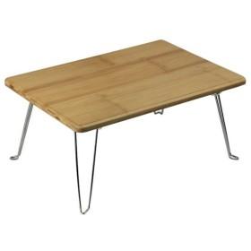 OGK (PROX) バンブーA3テーブル