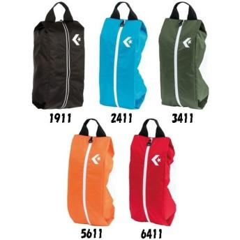 【スポーツバッグ】CONVERSE(コンバース) シューズケース C1759097【350】