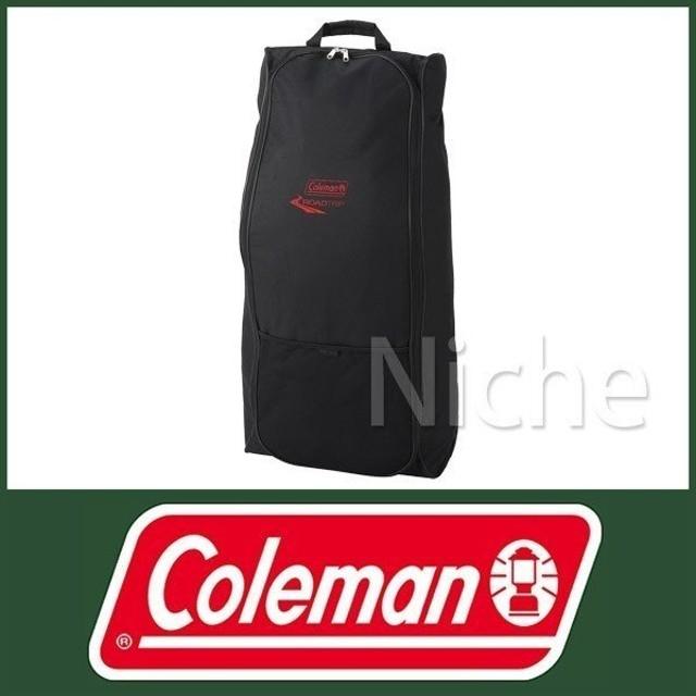 Coleman コールマン ロードトリップイージーキャリーケースII  2000026804 キャンプ用品