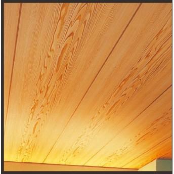 壁紙 のりなし クロス 国産壁紙 和風 木目 日本風 和調 天井リリカラ LL-8313