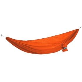 イノー eno SUB6 Orange