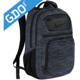 ナイキ NIKE デパーチャー バックパック 3-2 GA0275-401 リュック・ボディバッグ