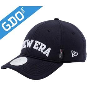 ニューエラ ゴルフライン WINDBLOC キャップ 帽子