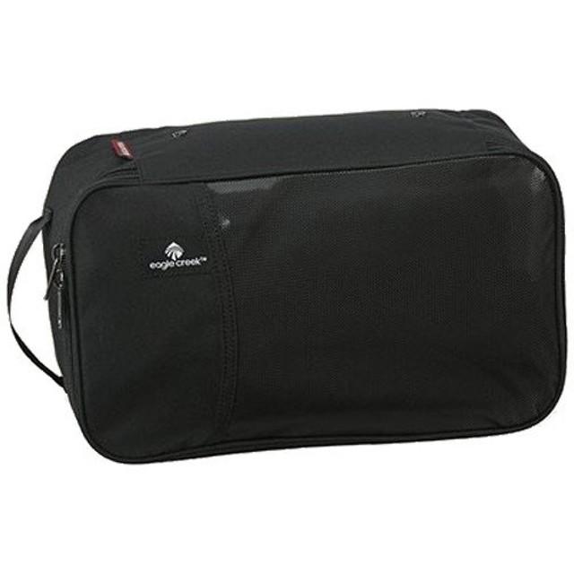 イーグルクリーク EagleCreek Pack-It Shoe Cube Mサイズ シューズバッグ スニーカー パックイット トラベルグッズ 屋内スポーツ