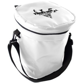 シアトルスポーツ SEATTLE SPORTS Blz ソフトクーラー ホワイト 12QT クーラーバッグ クーラーボックス 保冷 保温