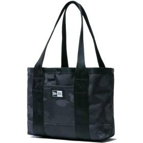 NEW ERA ニューエラ Mini Tote Bag トートバッグ 11556634