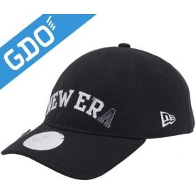 ニューエラ ゴルフライン GOLF 920 OP DIAERA キャップ 帽子