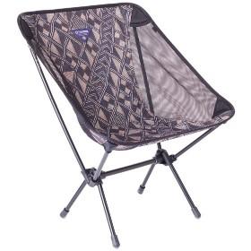 モンロー monro Monro x Helinox Chair Elite POEM
