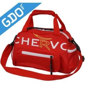 シェルボ CHERVO カートバッグ 033-85343 ラウンド小物