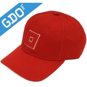 グローブライド ONOFF キャップ YOK0215 帽子