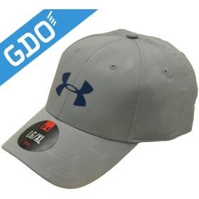 アンダーアーマー Under Armour UA PRINT STORM HEADLINE キャップ 1291854 帽子