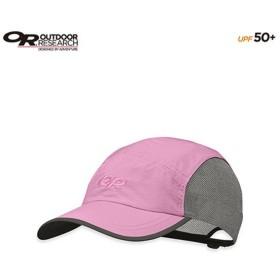 アウトドアリサーチ OUTDOOR RESEARCH スイフトキャップ CROCS/DARKGY サンキャップ メッシュライナー 帽子