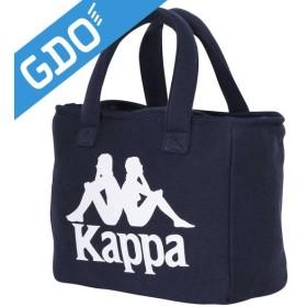カッパ Kappa アスレ トートバッグ KM618BA43 ラウンド小物