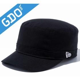ニューエラ NEW ERA WM01 GTX LOGO ワークキャップ 帽子
