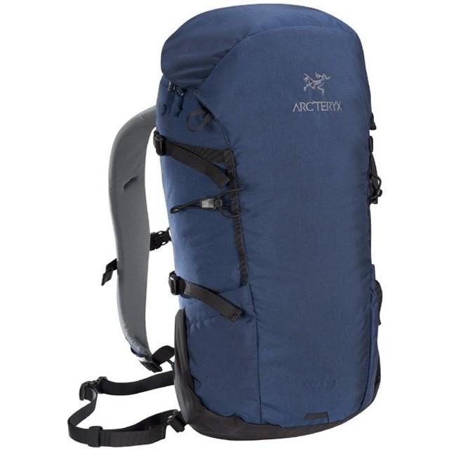 1c4d187c1a9b アークテリクス ARC'TERYX Brize 25 Backpack Nocturne ブライズ 25L バックパック リュック ザック