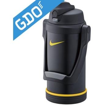 サーモス THERMOS ナイキ ハイドレーションボトル 2L FHG-2000N ラウンド小物