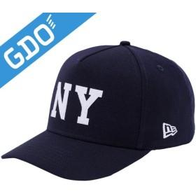 ニューエラ NEW ERA 940 DF WOOL NY キャップ 帽子