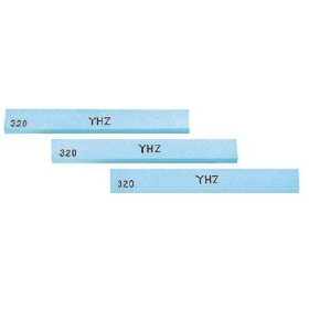 チェリー 金型砥石 YHZ 240# Z43D 240 研削研磨用品・砥石