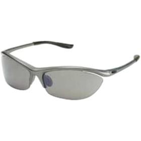 アックス AXE ゴルフウェア メンズ レディス サングラス Polarized style サングラス スペアレンズ付き ASP-440 サングラス