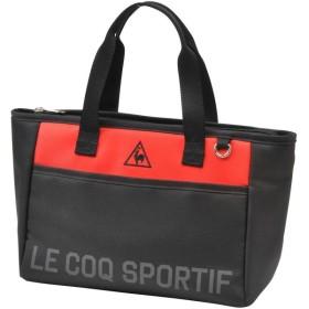 ルコックゴルフ Le coq sportif GOLF ミニトートバッグ