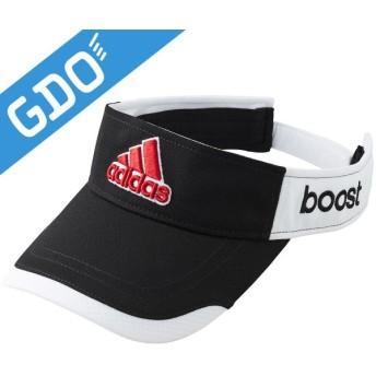 アディダス Adidas ツアーサンバイザー