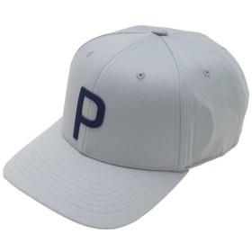 プーマ PUMA スローバック P 110 スナップバック キャップ