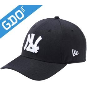 ニューエラ NEW ERA 940 NISLIO NPB CLSC キャップ 帽子