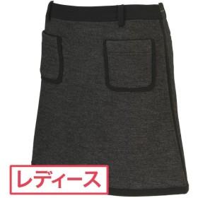 ランバン スポール LANVIN SPORT スカート VLI737192N レディス スカート