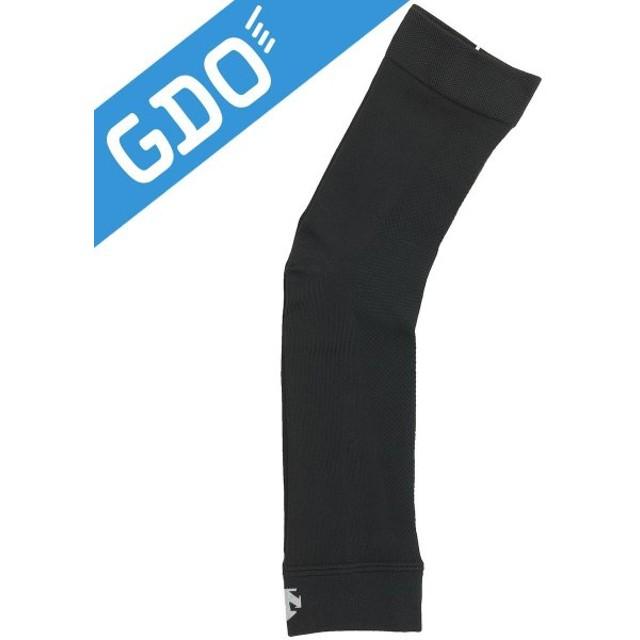 デサントゴルフ DESCENTE GOLF 立体アームカバー DGW0827S レディス ラウンド小物