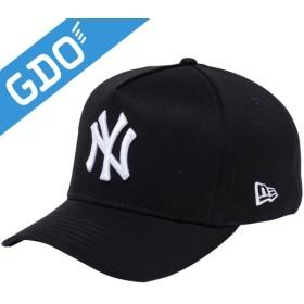 ニューエラ NEW ERA 940 DF CTN NEYYAN キャップ 帽子