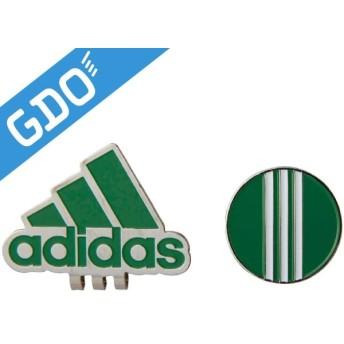 アディダス Adidas CORE ベーシックコインマーカー QR888