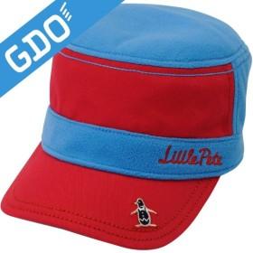 マンシングウェア Munsingwear ワークキャップ RMA3017 帽子