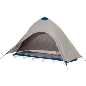 サーマレスト THERM A REST LuxuryLite Cot Tent ラージ/エクストララージ テント コット 防水 レインフライ シェルター