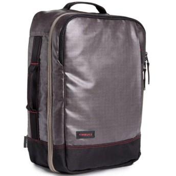 ティンバック2 TIMBUK2 Jet Laptop OS バックパック IFS-47432119 リュック・ボディバッグ