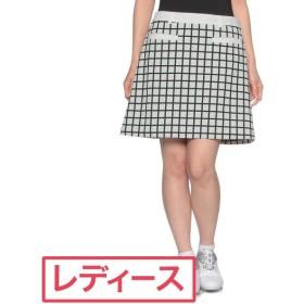 ランバン スポール LANVIN SPORT スカート VLH7331Y5 レディス スカート