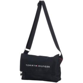 トミー ヒルフィガー ゴルフ TOMMY HILFIGER GOLF TRAVEL ラウンドショルダーバッグ