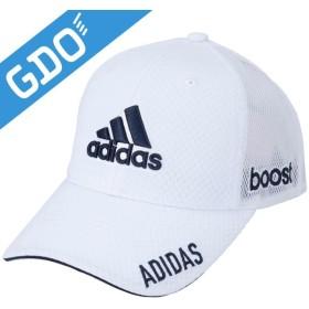 アディダス Adidas CP ツアーメッシュキャップ AWW23 帽子