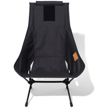 30%OFF vic2セール ヘリノックス Helinox Chair Two Home ブラック チェアツーホーム チェア イス アウトドア キャンプ フェス