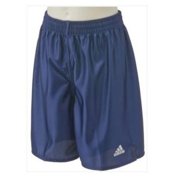 adidas アディダス サッカー kids basic ゲームショーツ ロング パンツ x5756 342367