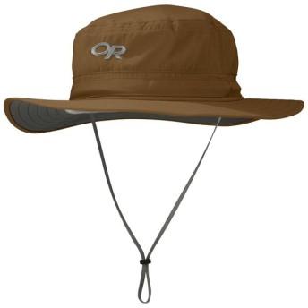 30%OFF vic2セール アウトドアリサーチ OUTDOOR RESEARCH Helios Sun Hat Saddle