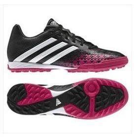 adidas アディダス サッカー プレデターアブソラド lz trx tf スパイク f32573