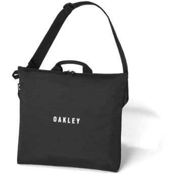 オークリー OAKLEY ESSENTIAL SLASH 2.0 ショルダーバッグ