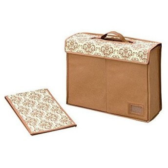 マニュアル収納BOX