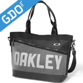 オークリー OAKLEY トートバッグ