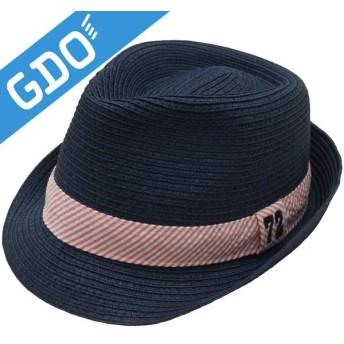 PAR72 パー72 ハット 3464087S-605 レディス 帽子