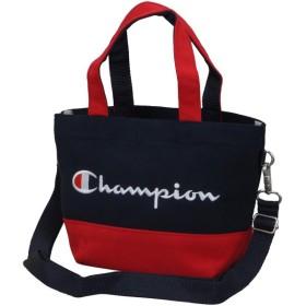 チャンピオンゴルフ Champion GOLF ラウンドバッグ